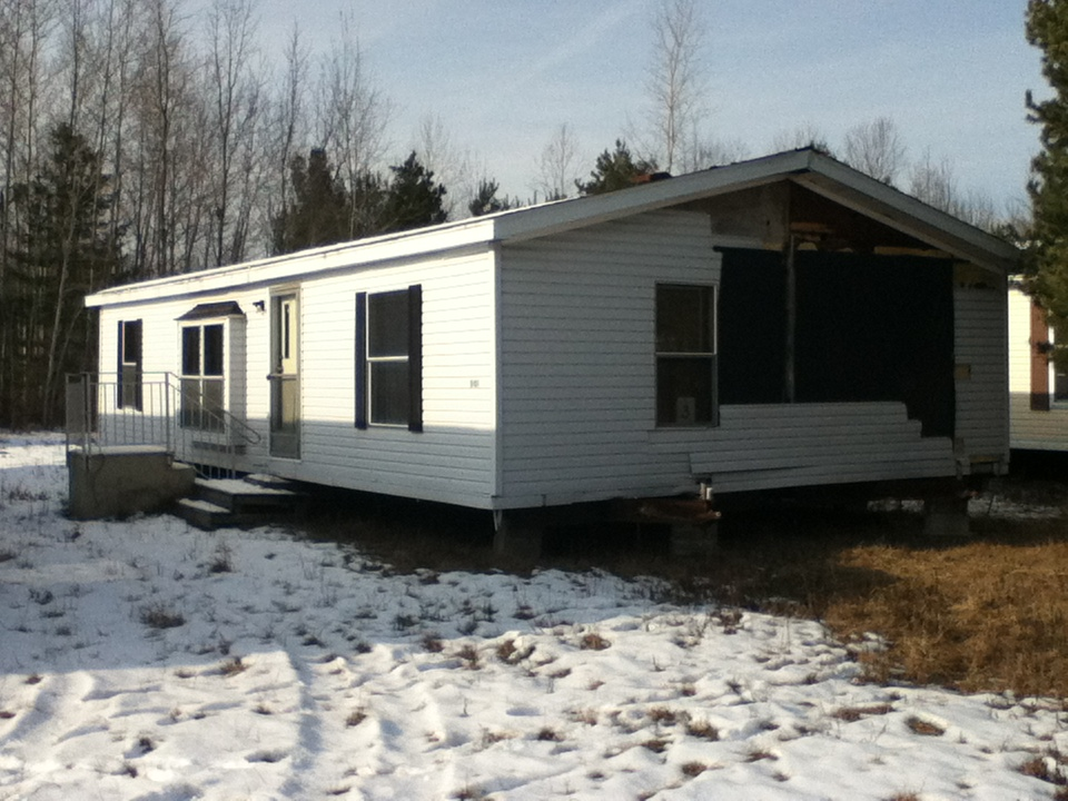 Double Wide Homes Mid Michigan Mobile Home Sales Llc